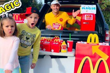 MaGiC-McDonalds-prevratil-nastoyashhuyu-edu-v-...-Medzhik-MakDonalds-turn-real-food-in-gummy