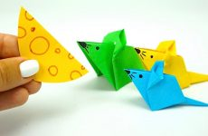 Razvivayushhee-video-origami-dlya-detei-Igrushkin-TV