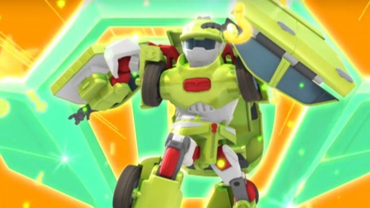 Toboty-novye-serii-28-Seriya-2-sezon-multiki-pro-robotov-transformerov-HD