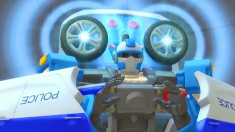Toboty-novye-serii-29-Seriya-2-sezon-multiki-pro-robotov-transformerov-HD