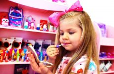 Diana-Pretend-Play-Dress-Up-and-New-Make-Up-toys