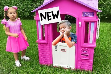 Diana-and-New-PlayHouse