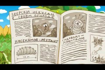 Mir-Smesharikov.-Multik-Smeshariki-Poslednyaya-raduga