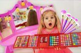 Diana-Pretend-Play-Dress-Up-and-Make-Up-Toys