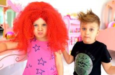 Diana-Pretend-Play-Hair-Styling-Beauty-Salon-Cute-Kids-Hair-Styles-Toys