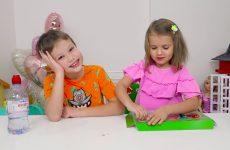 Maks-i-Katya-SAMI-snyali-novyj-CHELLENDZH-Kids-challenge