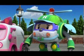 Robokar-Poli-Transformery-Na-chyu-storonu-vstat-multfilm-13