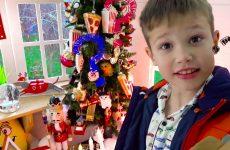 Samye-krutye-podarki-pod-elkoj-Novyj-God-2019-My-Gifts-from-Santa