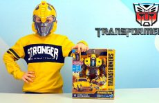 Transformer-BamblBi-2018-iz-novogo-filma-Transformers-BumbleBee-2018