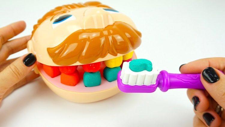Mister-zubastik-sel-slishkom-mnogo-konfet