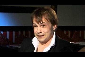Moskovskie-rezidenty-Vladimir-Lyovkin