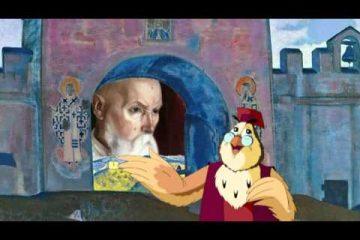 Vsemirnaya-kartinnaya-galereya-Nikolaj-Rerih