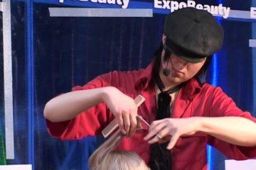 Hair-Show-Kommercheskie-strizhki.-Prichyostki-dlya-dlinnyh-volos