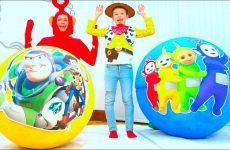 Huge-Surprises-Teletubbies-Toy-story