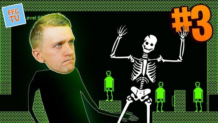 NOVYJ-POBEG-IZ-KOMNATY-3-CHto-Budet-delat-Papa-Multyashnaya-igra-s-Kvestami-i-Zagadkami-na-FFGTV