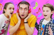 Smeshnoe-video-shou-CHellendzh-v-naushnikah-Poprobuj-ugadaj-Whisper-Challenge