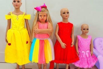 Diana-sews-beautiful-dresses