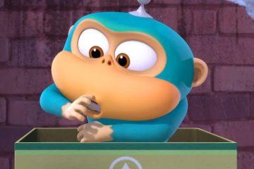 Obezyanki-iz-kosmosa-Alien-Monkeys-SHHenok-52-seriya-Smeshnye-multiki