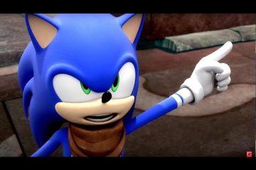 Sonik-Bum-7-seriya-Sonic-Boom-multik-dlya-detej