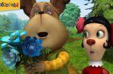 Barboskiny-Florist-Sbornik-multfilmov-dlya-detej