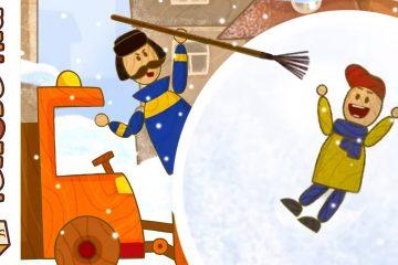 Razvivayushhij-multik-dlya-malyshej-CHelovechki-CHistim-sneg-zimoj