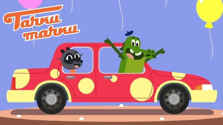 Tachki-Tachki-TSirkovaya-mashina-Novaya-seriya-Multiki-pro-mashinki