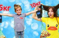 Igry-v-magazin-onlajn-Kto-luchshij-prodavets-Video-s-igrushkami-dlya-devochek