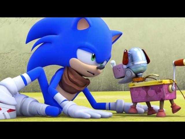 Sonik-Bum-10-seriya-Sonic-Boom-multik-dlya-detej