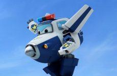 Super-Krylya-1-sezon-23-seriya-Multik-pro-samolety-transformery-na-russkom