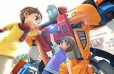 Toboty-novye-serii-1-sezon-multiki-pro-robotov-transformerov-HD