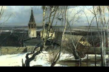 Vsemirnaya-kartinnaya-galereya-Aleksej-Savrasov