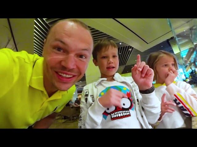 Deti-pereselilis-v-otel-gde-snimali-Malchishnik-v-Vegase