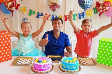 Diana-and-Roma-are-preparing-a-Surprise-for-Dad39s-birthday