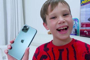 Maks-kupil-sebe-iPhone-11-Pro-v-Alfavit-CHellendzh-ne-dostav-bukvu-i
