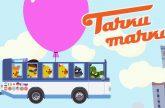 Tachki-Tachki-Turisticheskij-avtobus-Novye-multiki-pro-mashinki