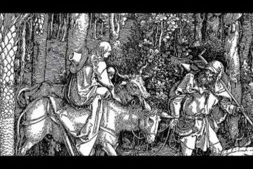 Vsemirnaya-kartinnaya-galereya-Albreht-Dyurer