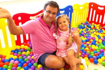 Diana-and-Dad-Funny-Stories-for-Kids