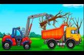 Multiki-pro-mashinki-Stroitelstvo-Samoe-novoe-video-dlya-detej