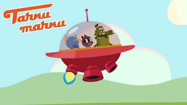 Tachki-Tachki-Inoplanetnyj-gost-Novye-multiki-pro-mashinki