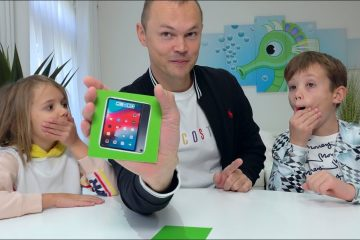 Zachem-Maksu-krasnaya-POMADA-i-komu-dostalsya-iPad-Pro