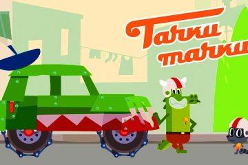 TACHKI-TACHKI-Neubivaemaya-mashina-Novye-multiki-dlya-detej