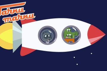 Tachki-Tachki-Raketa-Novye-multiki-pro-mashinki-i-kosmos