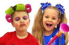 Diana-Pretend-Play-with-Kids-Makeup-kits