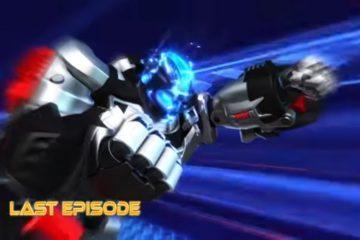 Metaliony-novye-serii-13-16-serii-Multiki-Transformery-Mashinki