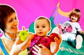 Privet-Byanka-Masha-Kapuki-na-detskoj-ploshhadke-Video-dlya-devochek
