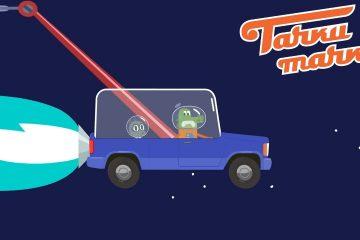 TACHKI-TACHKI-Asteroid-Multiki-pro-kosmos-i-mashinki-dlya-detej