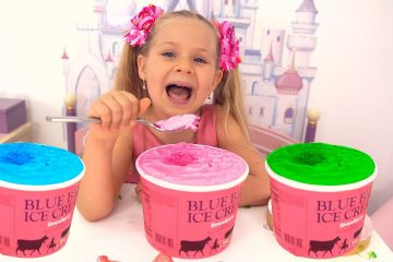 Diana-tastes-different-Ice-Cream