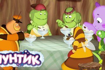 Luntik-Den-eskimo-Sbornik-multfilmov-dlya-detej