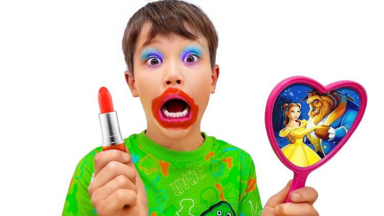 Katya-i-eyo-kosmetika