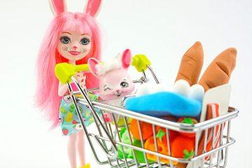 Lepim-igrushechnye-produkty-iz-magazina-Razvivayushhee-video